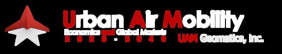 UAM_inc_Long_Logo_No_Background_White_Te