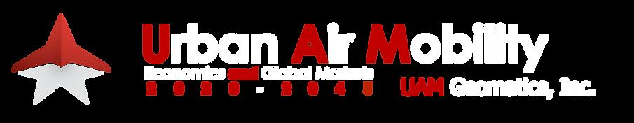 UAM_inc_Long_Logo_No_Background_White_Text V2.png