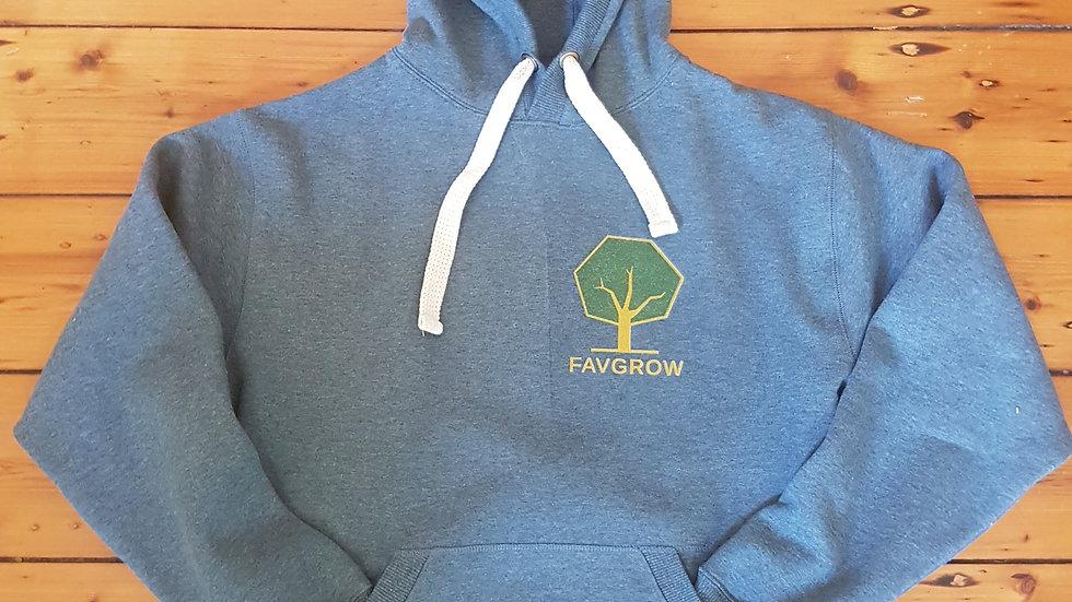 Favgrow Hoodie