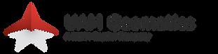UAM Geo Logo Transparant.png