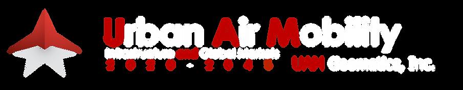 UAM_inc_Long_Logo_No_Background_White_Text_Editable V3.png