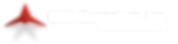 UAM Geomatics, inc Logo Trans White Righ