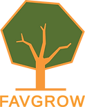 Favgrow-Logo_Gold-Outlines.png