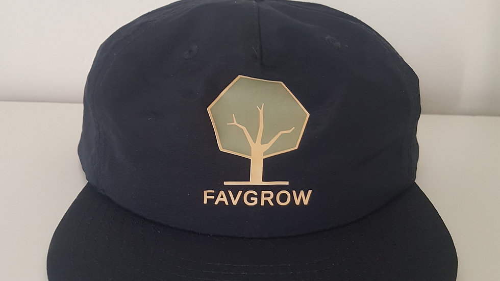 Favgrow Surf Cap
