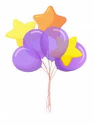ballons-grappes-s-set_74855-934_edited.p