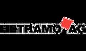 Hetramo.png