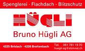 Logo Hügli.png