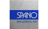 Spano Metallbau.png