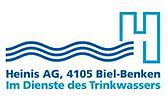Heinis Logo.png