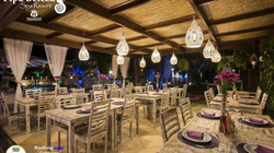 Pipa-Beleza-Spa-Resort-photos-Exterior-Hotel-information (5)