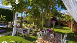Pipa-Beleza-Spa-Resort-photos-Exterior-Hotel-information (7)