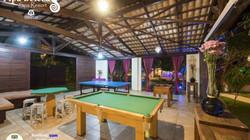 Pipa-Beleza-Spa-Resort-photos-Exterior-Hotel-information (6)