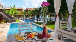 Pipa-Beleza-Spa-Resort-photos-Exterior