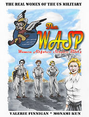 WASP cover.jpg