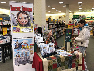 Barnes & Noble pic.jpg