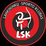 LSK.jpg