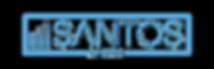 DJ Santos Logo