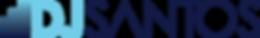dj_santos_logo_transparent.png