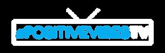 DJSANTOS_PositiveVibesTV_Logo_ForDarkBG-