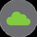 Cloud Solutions.png