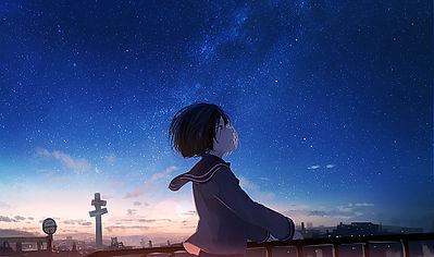 【終章 -Epilogue- 】by ULURU-MAKIA(ピアノ高音質に修正)