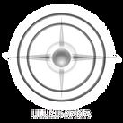 UM_logo_name透かし_20210424.png