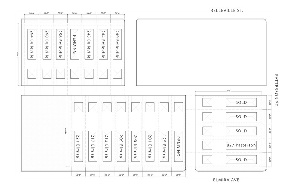 Maritimes For Sale Site Plan_1.21.jpg