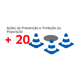 Proteção-da-Pop.png