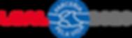 Logo PPV20.png