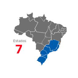 Estados.png