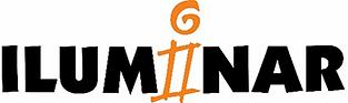 ES - Iluminar.png