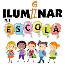 Iluminar na Escolar.PNG