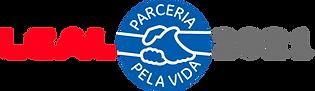 Logo PPV21.png