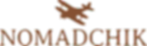 nomadchik-logo _edited.png