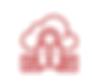 linfluent-plateforme-securite