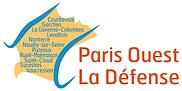 paris-ouest-defense.png