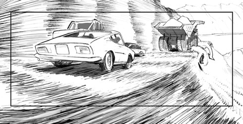 Storyboard 50---Fast-And-Furious.jpg