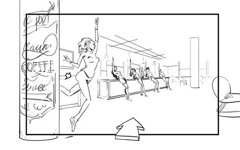 Ibis Storyboard 09.jpg