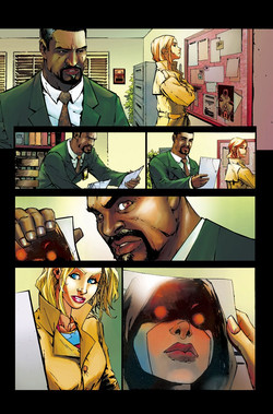SG 39 page 20 coloured by Alenz