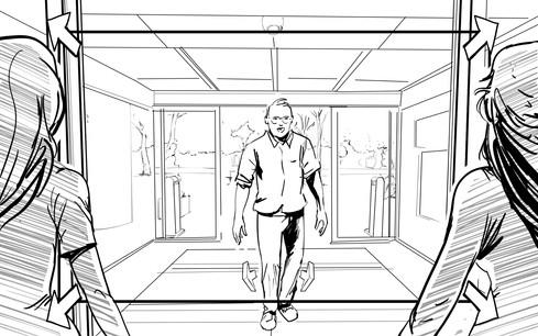 Ibis Storyboard 05.jpg