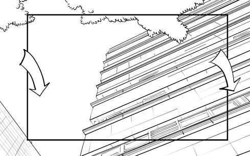 Ibis Storyboard 02.jpg