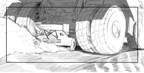 Storyboard 39---Fast-And-Furious.jpg