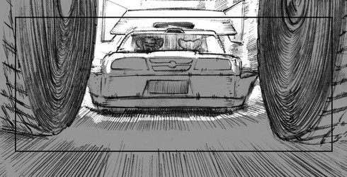 Storyboard 38---Fast-And-Furious.jpg