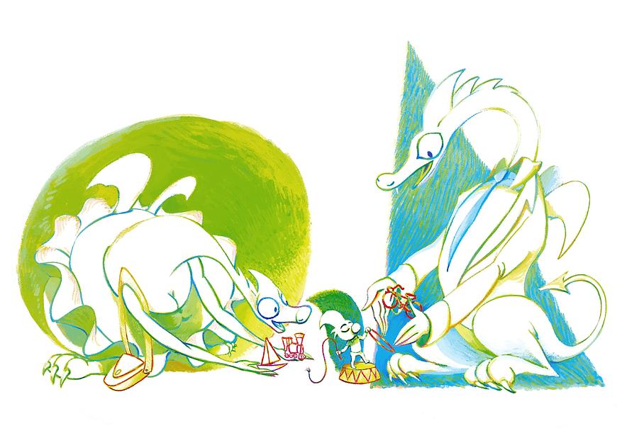 Dragon Family.PNG