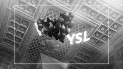 Storyboard YSL Plumb 018