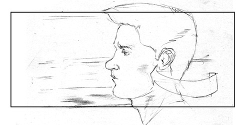 Storyboard 33---Fast-And-Furious.jpg