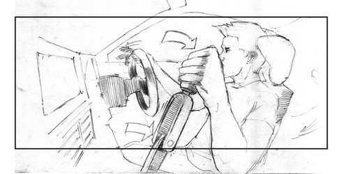 Storyboard 37---Fast-And-Furious.jpg