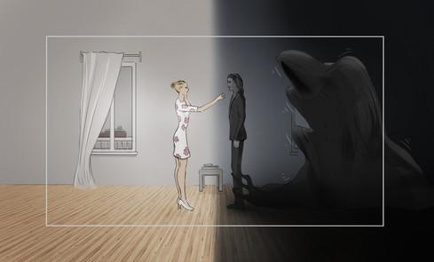 Storyboard La Tasse 013.jpg