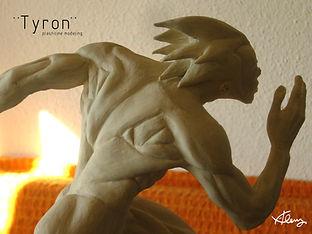 0002 Alenz Tyron.JPG