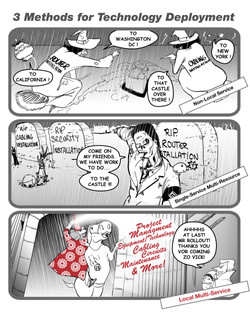 THIRD CT comic 3